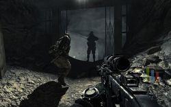 Modern Warfare 2 - Image 82