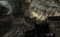 Modern Warfare 2 - Image 84