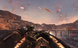 Modern Warfare 2 - Image 86
