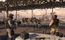 Modern Warfare 2 - Image 29