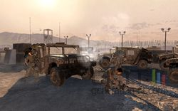 Modern Warfare 2 - Image 30