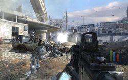 Modern Warfare 2 - Image 31