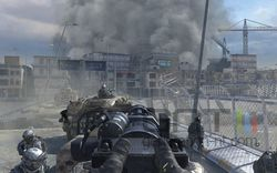 Modern Warfare 2 - Image 32