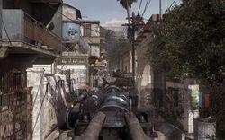 Modern Warfare 2 - Image 33