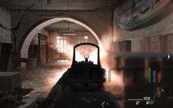 Modern Warfare 2 - Image 35