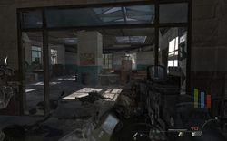 Modern Warfare 2 - Image 36