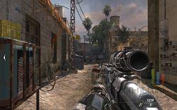 Modern Warfare 2 - Image 37