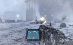 Modern Warfare 2 - Image 40