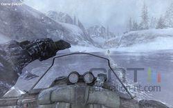 Modern Warfare 2 - Image 41
