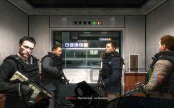 Modern Warfare 2 - Image 42