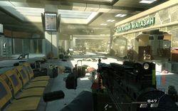 Modern Warfare 2 - Image 45