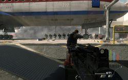 Modern Warfare 2 - Image 47