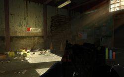 Modern Warfare 2 - Image 49