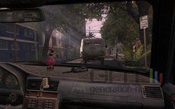 Modern Warfare 2 - Image 50