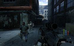 Modern Warfare 2 - Image 51