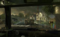 Modern Warfare 2 - Image 53