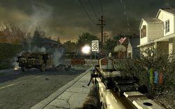 Modern Warfare 2 - Image 54