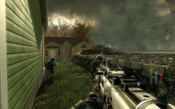 Modern Warfare 2 - Image 55