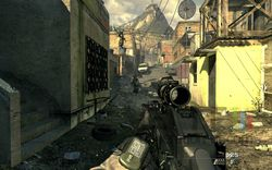 Modern Warfare 2 - Image 58
