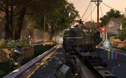 Modern Warfare 2 - Image 59