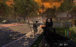 Modern Warfare 2 - Image 60