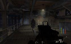 Modern Warfare 2 - Image 62