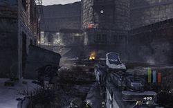 Modern Warfare 2 - Image 66
