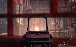 Modern Warfare 2 - Image 68