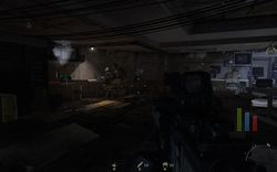 Modern Warfare 2 - Image 69