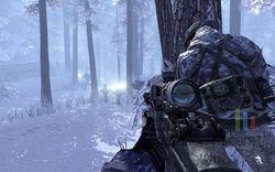 Modern Warfare 2 - Image 72
