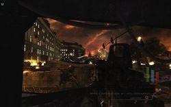 Modern Warfare 2 - Image 74