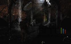 Modern Warfare 2 - Image 75