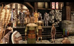 Dragon Age Origins - Image 115