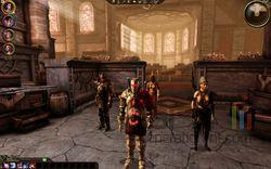 Dragon Age Origins - Image 116