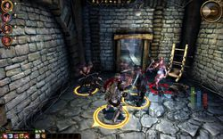 Dragon Age Origins - Image 118