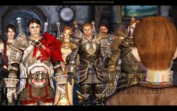Dragon Age Origins - Image 127