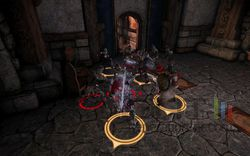 Dragon Age Origins - Image 130