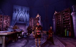 Dragon Age Origins - Image 133