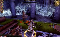 Dragon Age Origins - Image 135