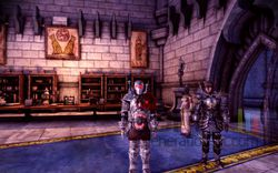 Dragon Age Origins - Image 136