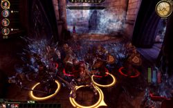 Dragon Age Origins - Image 138