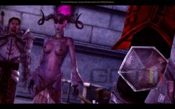 Dragon Age Origins - Image 139