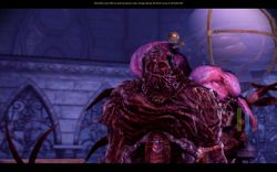 Dragon Age Origins - Image 140
