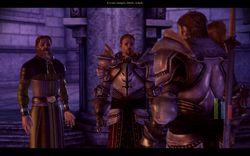 Dragon Age Origins - Image 142