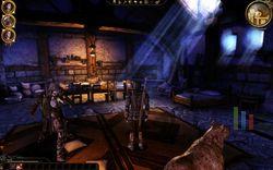 Dragon Age Origins - Image 74