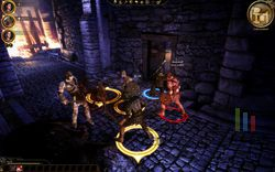 Dragon Age Origins - Image 75