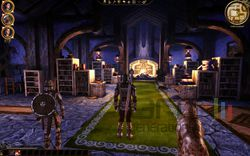 Dragon Age Origins - Image 76
