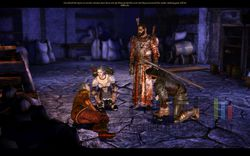 Dragon Age Origins - Image 77