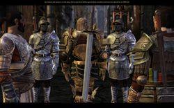 Dragon Age Origins - Image 78