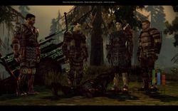 Dragon Age Origins - Image 79